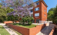 17/11 Pembroke Street, Epping NSW