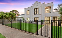 2 Leak Avenue, Glenelg North SA