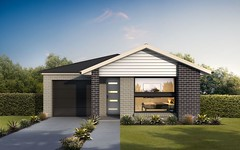 Lot 19 FIXED PRICE GUARANTEE, Austral NSW