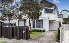 39A Reed Street, Spotswood Vic