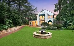 17C Billyard Avenue, Wahroonga NSW