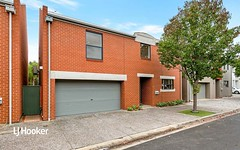 7 Junction Street, Mawson Lakes SA