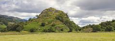 Photo of Dundurn Hill, St Fillans