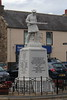 War Memorial,Ellon_jul 20_348