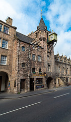 Photo of Tolbooth Tavern - Royal Mile