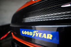 Goodyear-01 (4)