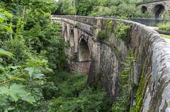 Photo of Marple Aqueduct