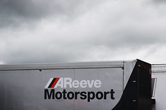 Areeve Motorsport-01