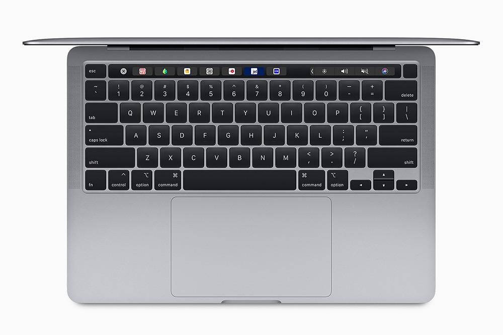 Apple_macbook_pro-13-inch-magic-keyboard_screen_05042020
