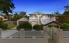 95 Ferndale Street, Annerley QLD