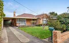 381 Princes Highway, Noble Park Vic
