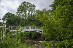 Photo of The Iron Bridge
