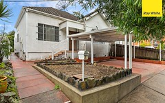 31 Wangee Road, Lakemba NSW