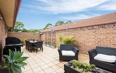 21/2 Vista Street, Caringbah NSW
