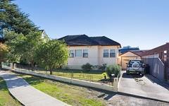 33 Karimbla Road, Miranda NSW