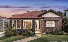 4 Herbert Street, West Ryde NSW