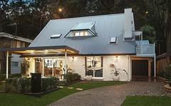 11 Liffey Place, Woronora NSW