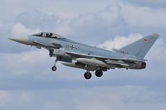 Eurofighter EF2000 '30+47'