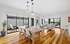 46 Stan Crescent, Bonnells Bay NSW