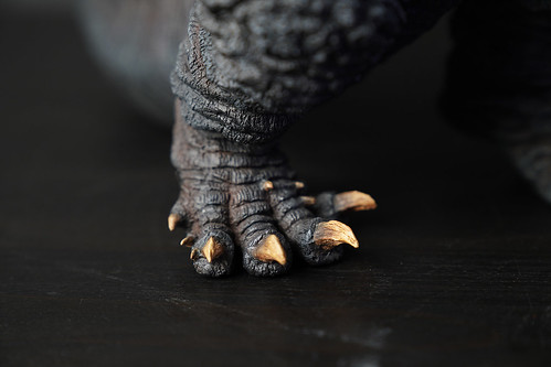 TsFacto Shin Godzilla