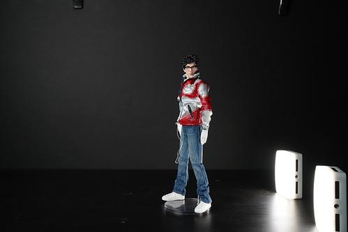 Anno Ultraman