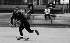 Photo of Skating 01