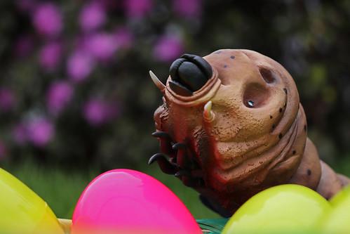 Easter6
