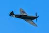 NHS Spitfire