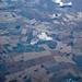 Fredonia Quarry (Caldwell County, Kentucky, USA)