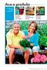 Садовод и огородник № 12 июнь 2020