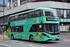 Stagecoach Manchester 14020 LF69UYM