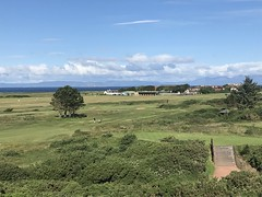 Photo of Troon - 10-07-2020