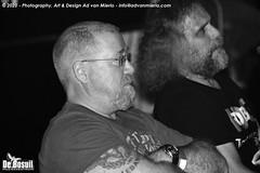 2020 Bosuil-Het publiek bij Rob Tognoni 9-ZW