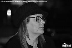 2020 Bosuil-Het publiek bij Rob Tognoni 8-ZW