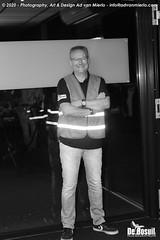 2020 Bosuil-De vrijwilligers bij Rob Tognoni 3-ZW