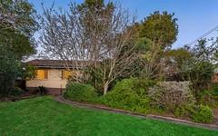 6 Hammond Ave, Normanhurst NSW