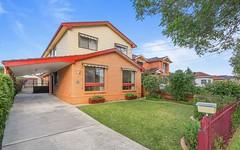 31 Eddie Avenue, Panania NSW