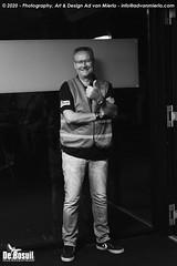 2020 Bosuil-De vrijwilligers bij Rob Tognoni 2-ZW