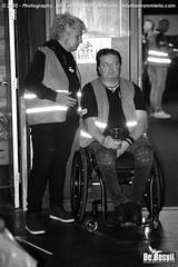 2020 Bosuil-De vrijwilligers bij Rob Tognoni 7-ZW