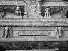190723-45 Palais Royal (2019 Trip)