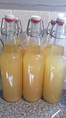 Photo of Elvis juice