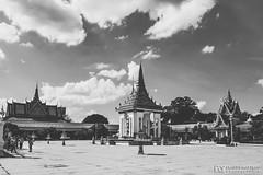 190723-42 Palais Royal (2019 Trip)