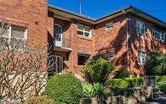 3/1 Oliver Road, Roseville NSW