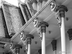 190723-15 Palais Royal (2019 Trip)