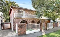 27 Cross Street, Strathfield NSW