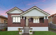 295 Queen Street, Concord West NSW