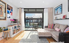 509/6 Provan Street, Campbell ACT