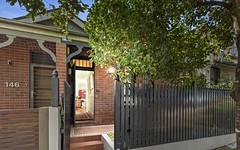 148 Denison Street, Newtown NSW