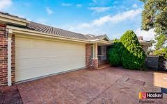 4/6 Nullaburra Road, Caringbah NSW