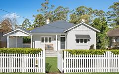 9 Calga Avenue, Normanhurst NSW